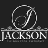 Jackson Soul Food Logo