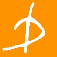 Doraku Sushi Logo