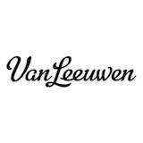 Van Leeuwen Artisan Ice Cream Logo