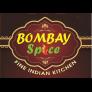 Bombay Spice Logo