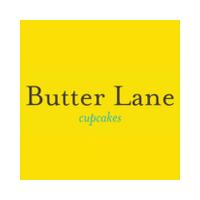 Butter Lane Logo