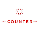 Chef's Club Counter Presents: Ramen Hood Logo