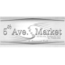 Fifth Avenue Market Logo