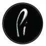 PI Bakerie and Eatery Logo