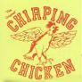 Chirping Chicken - Hells Kitchen Logo