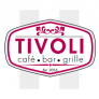 Tivoli Diner Logo