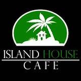 Island House Restaurant Logo