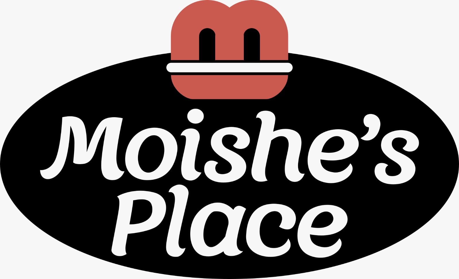 Moishe's Place Logo