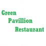 Green Pavilion Restaurant Logo
