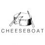 Cheeseboat Logo