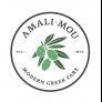 Amali Mou Logo