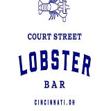 Court Street Lobster Bar Logo