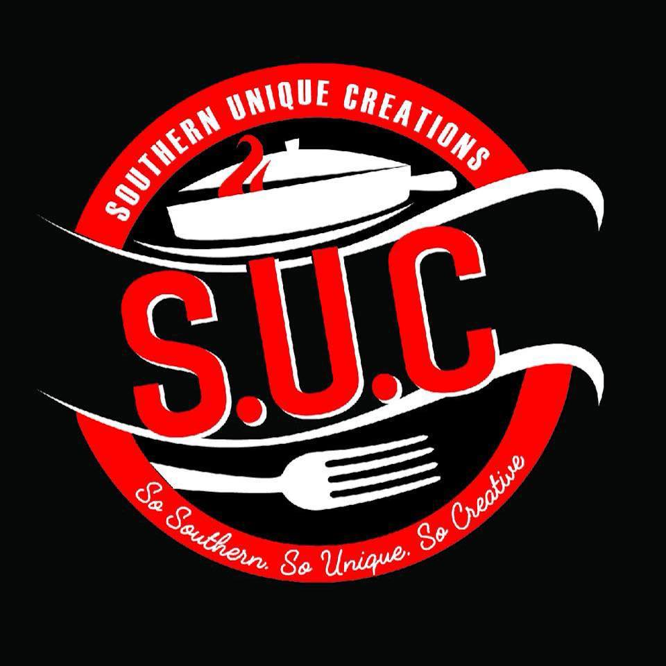 Southern Unique Creations Logo