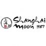 Shanghai Moon Logo