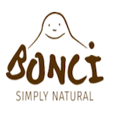 Bonci - West Loop Logo