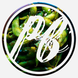 Pubbelly Sushi South Beach Logo