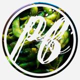 Pubbelly Sushi (Brickell City Centre) Logo