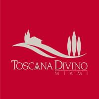 Toscana Divino Logo