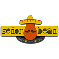 Senor Bean Logo