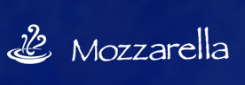 Mozzarella Kosher (Lee Ave) Logo