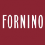 Fornino Williamsburg Logo