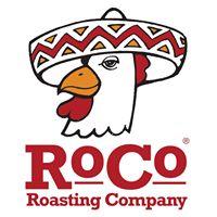 Roasting Company (Plaza Midwood) Logo