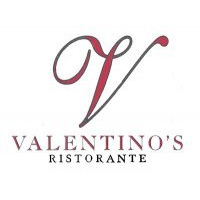 Valentino's Ristorante Logo