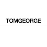 Tom George Logo