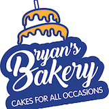 Bryan's Bakery Logo