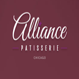 Alliance Patisserie Logo