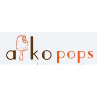 Aikopops Logo