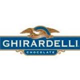 Ghirardelli Ice Cream & Chocolate (San Diego) Logo