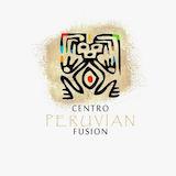 Centro Peruvian Fusion Logo