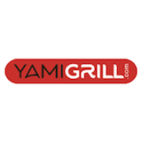 Yami Grill Logo