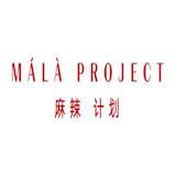 MaLa Project - Midtown Logo