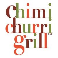 Chimichurri Grill - Midtown West Logo