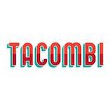 Tacombi - Nolita Logo