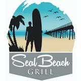Seal Beach Grill Logo