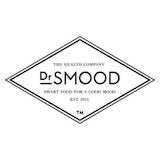 Dr Smood Logo
