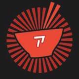 Ivan Ramen Logo