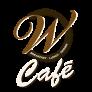 W Cafe Logo