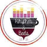 Rhythm and Beets (101st Ave) Logo