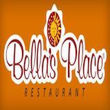 Bella's Place - Jamaica Logo