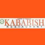 Kababish Logo