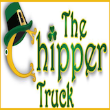 The Chipper Truck Cafe Logo