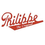 Philippe the Original Logo