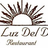 La Luz Del Dia Restaurant Logo