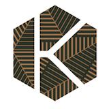 Koku Cafe + Market Logo