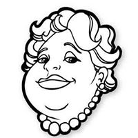 Aggie's New Orleans Original Gumbo & Po'Boys Logo