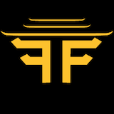 Faifo Pho & Grill Logo